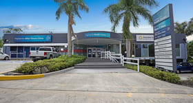 Other commercial property for sale at 95 Alexander Drive Highland Park QLD 4211