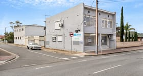 Shop & Retail commercial property for sale at 103 Grand Junction Road Rosewater SA 5013