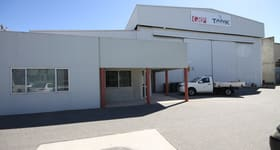 Factory, Warehouse & Industrial commercial property for sale at 7 Kalmia Road Bibra Lake WA 6163