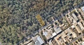 Development / Land commercial property for sale at 41-42 Victoria Street Riverstone NSW 2765