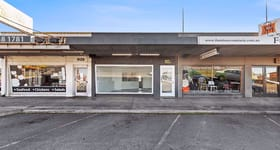 Shop & Retail commercial property for sale at 912A Howitt Street Wendouree VIC 3355