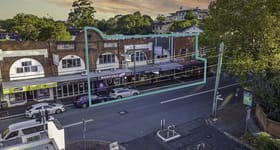 Development / Land commercial property for sale at 226, 228,/230 & 232 Victoria Avenue Chatswood NSW 2067