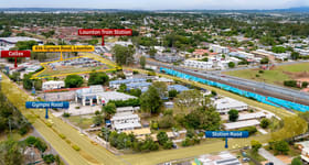Offices commercial property for sale at 836 Gympie Road Lawnton QLD 4501