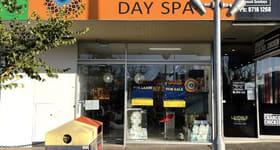 Shop & Retail commercial property for lease at Shop 2/80 Evans Street Sunbury VIC 3429