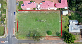 Development / Land commercial property for sale at 25 James Street Pinjarra WA 6208