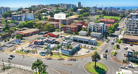 Development / Land commercial property for sale at 47-55 Flinders Street Wollongong NSW 2500