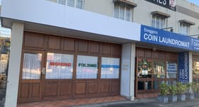 Shop & Retail commercial property for sale at 1/191 Wardell Street Enoggera QLD 4051