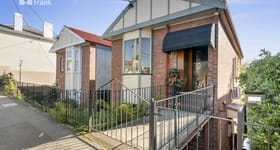 Offices commercial property for sale at 261 Macquarie Street Hobart TAS 7000
