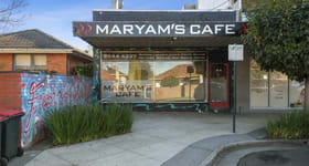 Development / Land commercial property for sale at 41 Morton Street Clayton VIC 3168