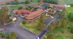 Hotel, Motel, Pub & Leisure commercial property for sale at Wellington NSW 2820