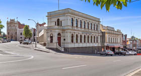 Offices commercial property for lease at 48 Sturt Street Ballarat Central VIC 3350