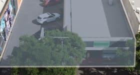 Offices commercial property for sale at 225-231 Morphett Street Adelaide SA 5000