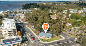 Development / Land commercial property for sale at 2a Beach Road Batemans Bay NSW 2536