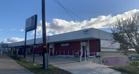 Factory, Warehouse & Industrial commercial property sold at Unit 3, 4 and 5/106 Gladstone Street Fyshwick ACT 2609