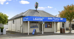 Offices commercial property for sale at 9 Gordon Street Sorell TAS 7172