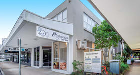 Shop & Retail commercial property for sale at Unit 1/8 Grebe Street Peregian Beach QLD 4573