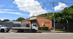 Factory, Warehouse & Industrial commercial property for sale at 144 Bundock Street Belgian Gardens QLD 4810