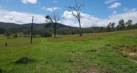 Rural / Farming commercial property for sale at .1548 - 1592 Ripley Road South Ripley QLD 4306