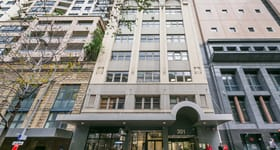 Medical / Consulting commercial property for sale at Suite 42, Level 6,/301 Castlereagh Street Sydney NSW 2000