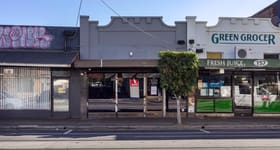Shop & Retail commercial property for sale at 155 Lygon Street Brunswick East VIC 3057