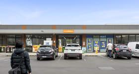 Shop & Retail commercial property for sale at 3-5/85 Belleview Drive Sunbury VIC 3429
