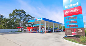 Shop & Retail commercial property for sale at Corner Ranford Road & Terrier Place Southern River WA 6110