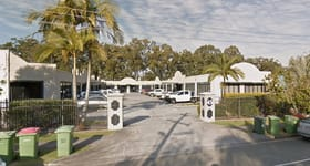 Offices commercial property for sale at 9/45-49 Commercial Drive Shailer Park QLD 4128