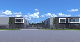Factory, Warehouse & Industrial commercial property for sale at Units 1-15, 10 Builders Close Wendouree VIC 3355