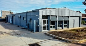 Factory, Warehouse & Industrial commercial property for sale at 41-43 Ashwin Parade Torrensville SA 5031