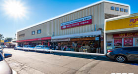 Shop & Retail commercial property for sale at 2 Progress Avenue Eastwood NSW 2122