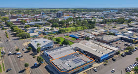 Shop & Retail commercial property for sale at 14 Maryborough Street Bundaberg Central QLD 4670