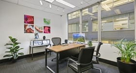 Medical / Consulting commercial property for sale at Suite 9.03, Level 9/84 Pitt Street Sydney NSW 2000