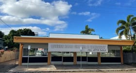 Shop & Retail commercial property for sale at 92 Queens Road Hermit Park QLD 4812