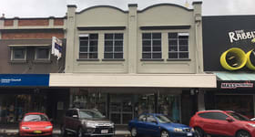 Hotel, Motel, Pub & Leisure commercial property for sale at 99 Victoria Street Mackay QLD 4740
