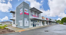 Offices commercial property for sale at Unit 9/2 Brushfoot Boulevard Success WA 6164