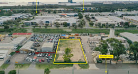 Factory, Warehouse & Industrial commercial property for sale at 6 Hurrell Way Rockingham WA 6168