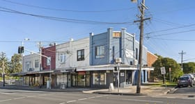 Shop & Retail commercial property for sale at 13 Ramsay Road Five Dock NSW 2046