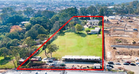 Development / Land commercial property for sale at Norwest NSW 2153