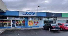 Shop & Retail commercial property for sale at Shop 9/80 Evans Street Sunbury VIC 3429