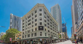 Offices commercial property for sale at Suite 507/379 Pitt Street Sydney NSW 2000