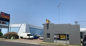 Showrooms / Bulky Goods commercial property for sale at 4 Prescott Street Toowoomba City QLD 4350
