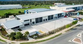 Factory, Warehouse & Industrial commercial property for lease at 5/1 Hawkins Crescent Bundamba QLD 4304