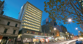 Offices commercial property for sale at Suite 8.03/140 Bourke Street Melbourne VIC 3000
