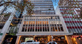Offices commercial property for sale at Lots 71 & 72, 99 York Street Sydney NSW 2000