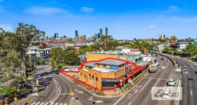 Medical / Consulting commercial property for lease at 189 Kelvin Grove Road Kelvin Grove QLD 4059