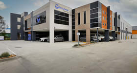 Offices commercial property for lease at 39 Colemans Road Carrum Downs VIC 3201