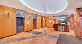 Offices commercial property for sale at Level 2, 447 Kent Street Sydney NSW 2000