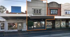 Development / Land commercial property for sale at 741 Glen Huntly Road Caulfield VIC 3162
