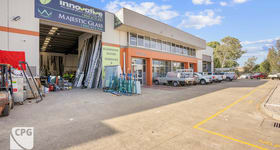 Showrooms / Bulky Goods commercial property for sale at 2/189 Woodville Road Villawood NSW 2163