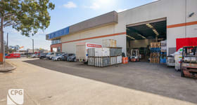 Showrooms / Bulky Goods commercial property for sale at 1/189 Woodville Road Villawood NSW 2163